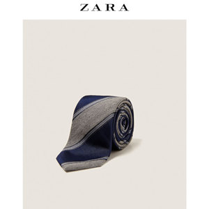 ZARA 04088301401-21