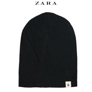 ZARA 04373796807-21