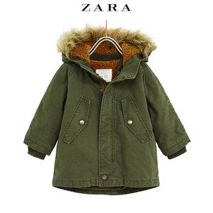 ZARA 05854554505-21