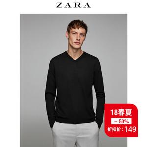 ZARA 00693331800-21