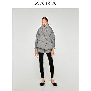 ZARA 09815201800-21