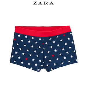ZARA 06668799407-21