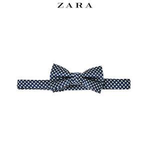 ZARA 04373793400-21
