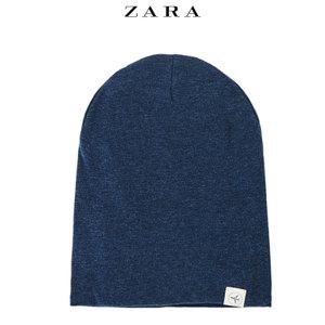 ZARA 04373799400-21
