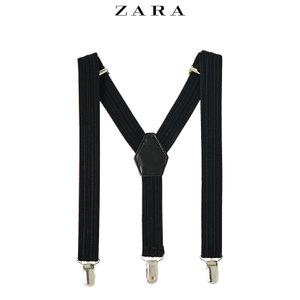ZARA 01296793800-21