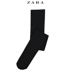 ZARA 03771749800-21