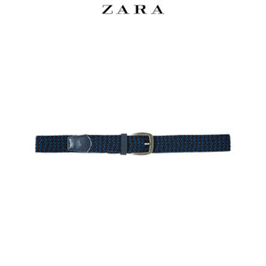 ZARA 01296795401-21