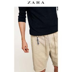 ZARA 07505330711-21