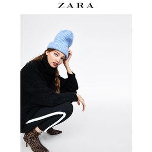 ZARA 04661257800-21