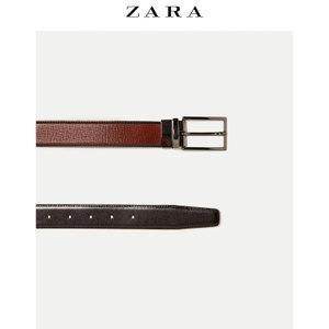 ZARA 06907302700-21