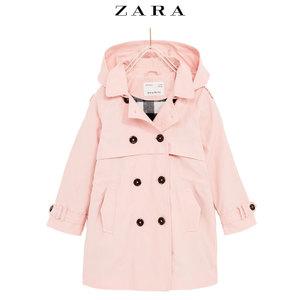 ZARA 09929700645-21