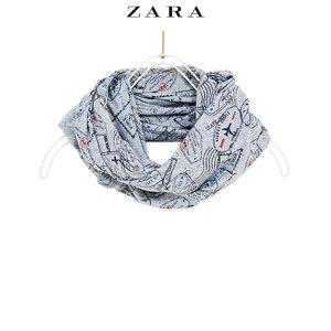 ZARA 04373798400-21