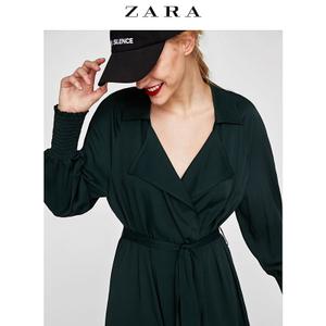 ZARA 07484222529-21