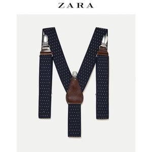 ZARA 06907306401-21
