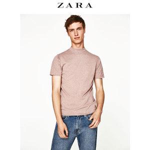ZARA 00693453621-22