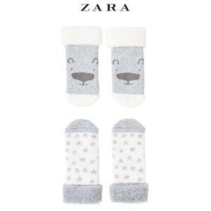 ZARA 01314599802-21