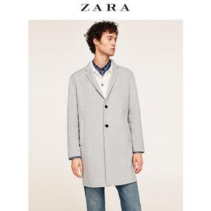 ZARA 05854352806-21