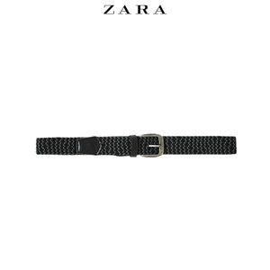 ZARA 01296795802-21