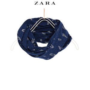 ZARA 04373795401-21