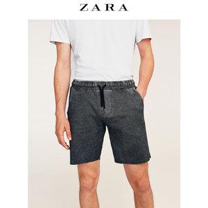 ZARA 07505310802-21