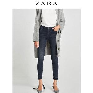 ZARA 01300208822-21