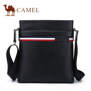Camel/骆驼 MB157049-01