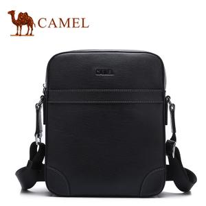 Camel/骆驼 MB128067-01