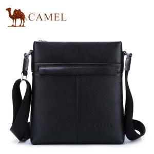 Camel/骆驼 MB157048-01