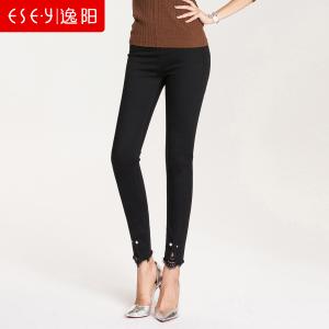 ESE·Y/逸阳 EWQA70221