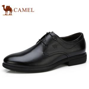 Camel/骆驼 A732043880