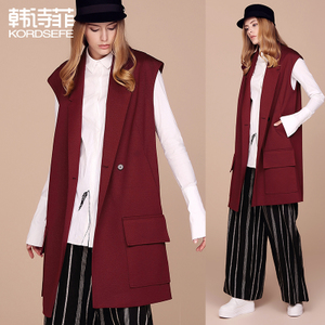 KORDSEFE/韩诗菲 H177106
