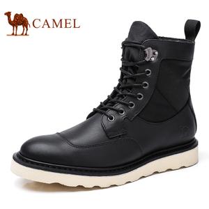 Camel/骆驼 A742176081