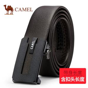 Camel/骆驼 DF218149-02