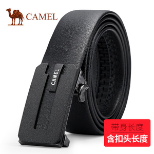 Camel/骆驼 DF218149-01