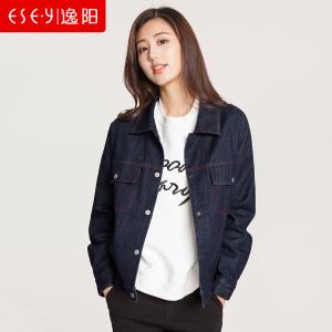 ESE·Y/逸阳 EWQG70064