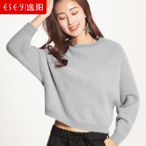 ESE·Y/逸阳 EWDE70111