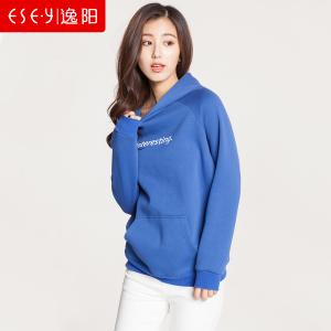 ESE·Y/逸阳 EWQE70095