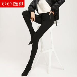 ESE·Y/逸阳 EWQC70427