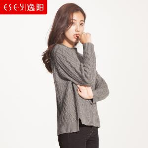 ESE·Y/逸阳 EWDE70121