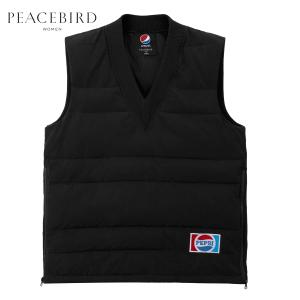 PEACEBIRD/太平鸟 A6CD74202