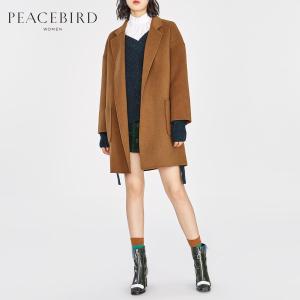 PEACEBIRD/太平鸟 A1AA74275