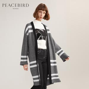 PEACEBIRD/太平鸟 A6DC74204