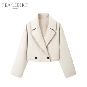 PEACEBIRD/太平鸟 A1AA74284