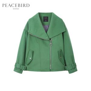 PEACEBIRD/太平鸟 A1AA74296