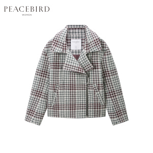 PEACEBIRD/太平鸟 A1AA74192