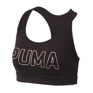 Puma/彪马 51600501PUMA