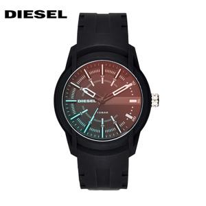 Diesel/迪赛 DZ1819