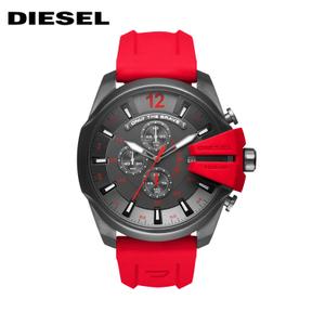 Diesel/迪赛 DZ4427