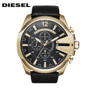 Diesel/迪赛 DZ4344
