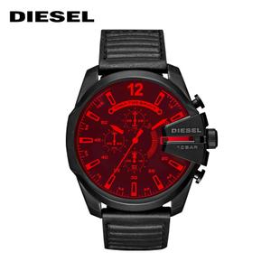 Diesel/迪赛 DZ4460